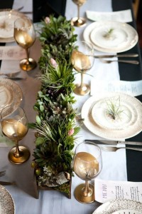 karacsonyi_asztal4