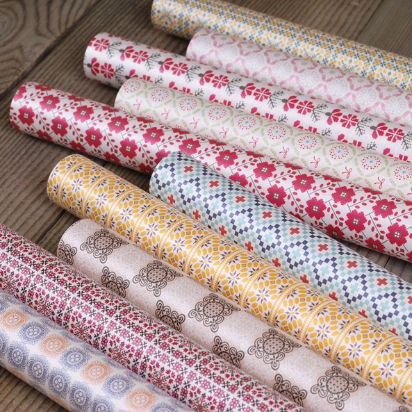 Christmas Wrapping Paper Wholesale Reviews Online Shopping