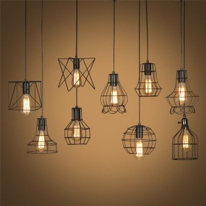 lampa4