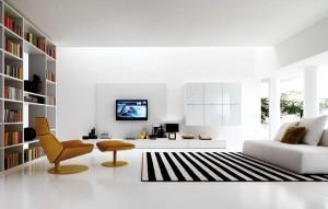 minimalizmus3