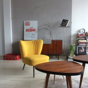 retro_fotel1