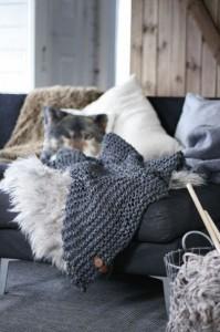 textilek_hasznalata